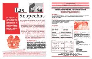 BOLETIN-LIBERACION-AGOSTO-2012_01