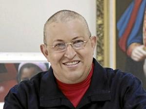 Hugo-Chavez-cancer-cuba