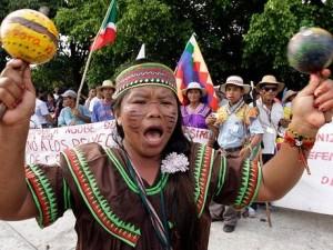 marcha-indigena-panama_medium