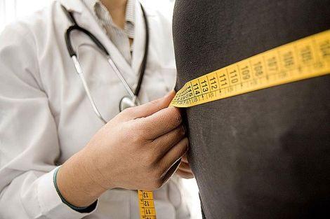 Bien, debes mejor dieta para adelgazar 10 kilos cuanto los