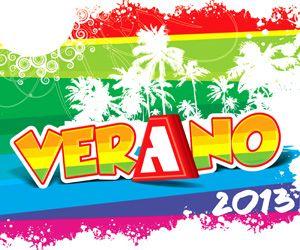 portada 2012