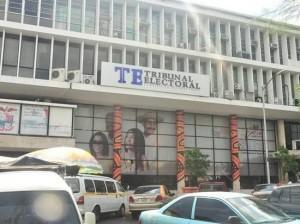 tribunal_electoral_panameno