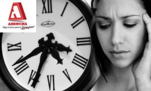 cambio-horario-sintomas