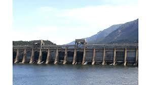 hidroelectrica3