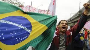 sindicatos de brasil