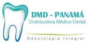 DMD dental