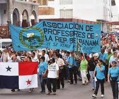 educadores panameños