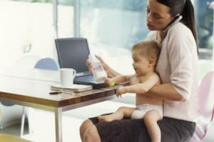 conciliar-el-trabajo