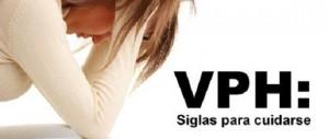 Virus-de-Papiloma-Humano-VPH