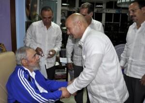 Fidel-y-los-cinco-10-580x413
