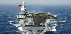 porta aviones chino