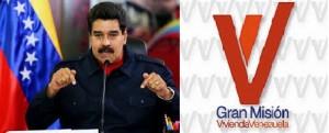 viviendas venezuela 1