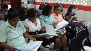 fidel delegados 3