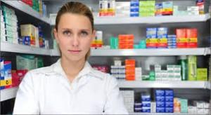 farmaceuticos