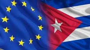 cuba unión europea