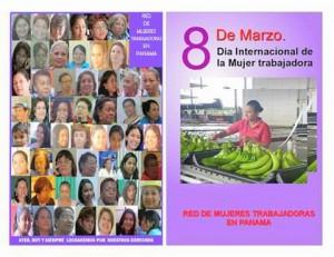 red de mujeres 2