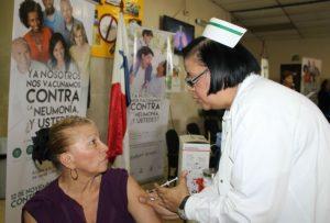vacuna 2