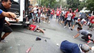 manifestantes-felipinos