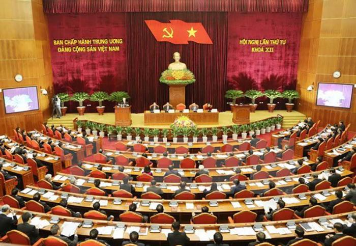 partido-comunista-vietnamita