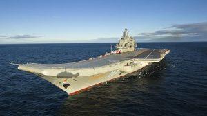portaviones-ruso