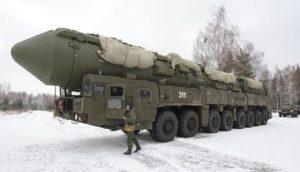 misil-nuclear