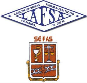 lafsa