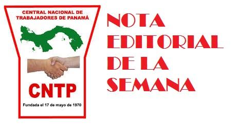 CNTP LOGO