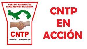 logo-cntp