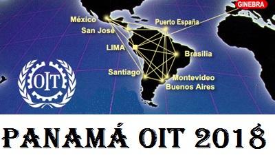 OIT PANAMA 02