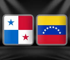 panama venezuela