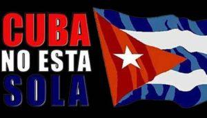 Cuba-no-esta-sola-bloqueo