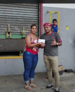 IMG-20181022-WA0024