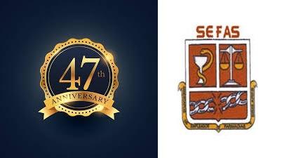 47 any
