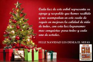 arbol de navidad (1)