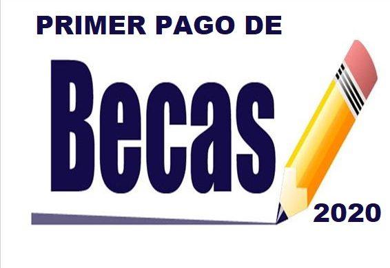 becas_0
