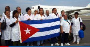 medicos-cubanos-italia