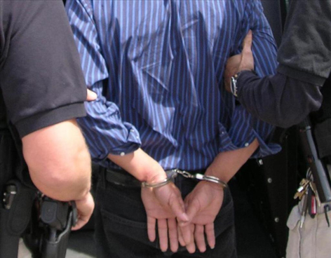 arresto-detenido-policia-mi