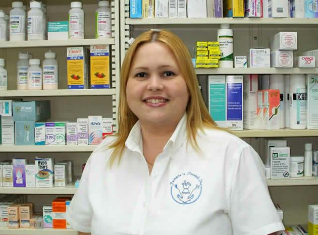 farmacia022b1_000