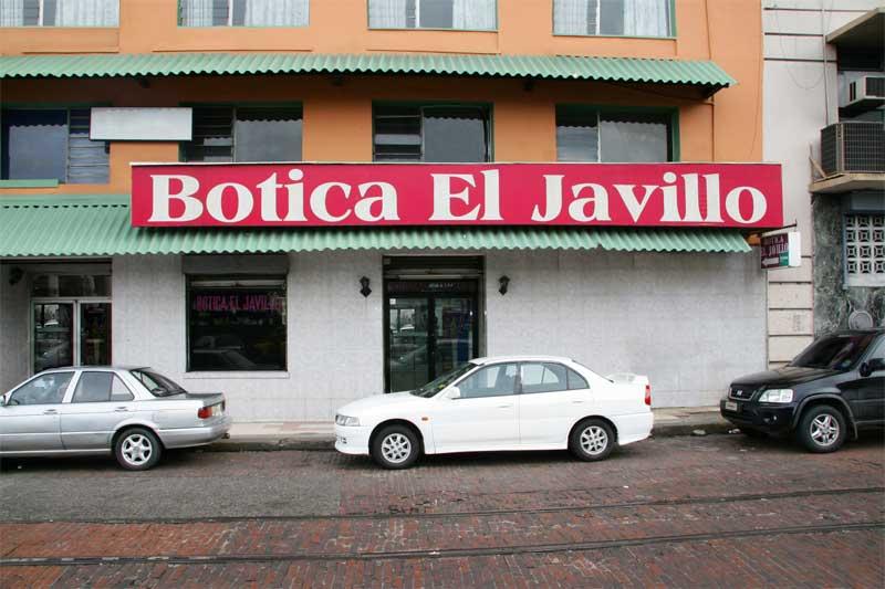Botica_5_de_mayo