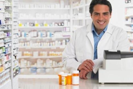 auxiliar_farmacia