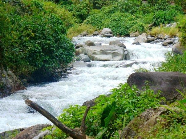 boquete-chiriqui-panama-river-rio