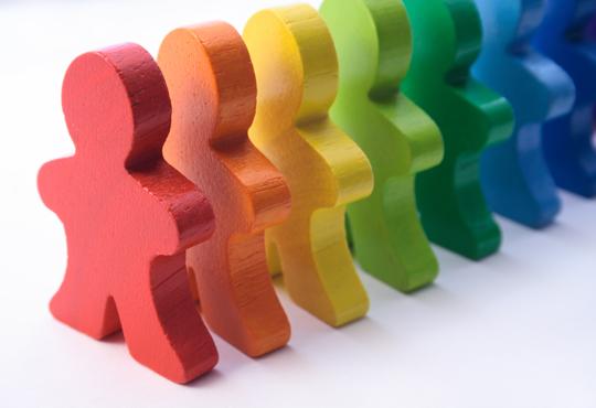 REALWOK-asesorialaboral-realciones-laborales-trabajo-decente-2012