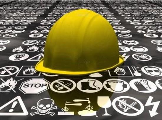 Seguridad-laboral