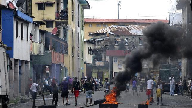 panama-protestas--644x362