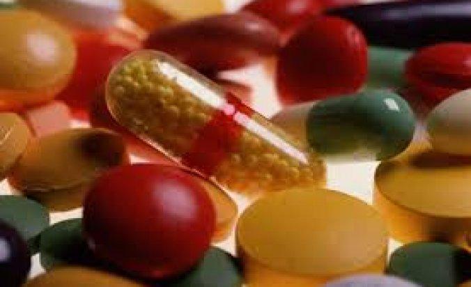 -oms-esta-alarmada-aumento-resistencia-antibioticos-[2]