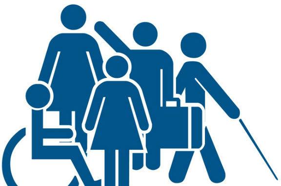 buendiario-Lanzan-turismo-accesible-personas-discapacidad[1]
