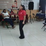 IMG-20141213-WA0013