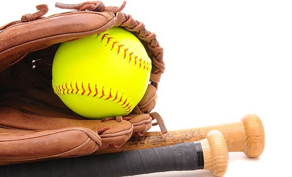 softball-600x365
