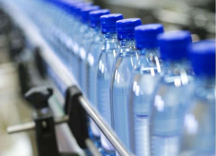 agencias-agua-embotellada