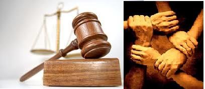 justicia 3